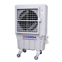 Mini Evaporative Cooler