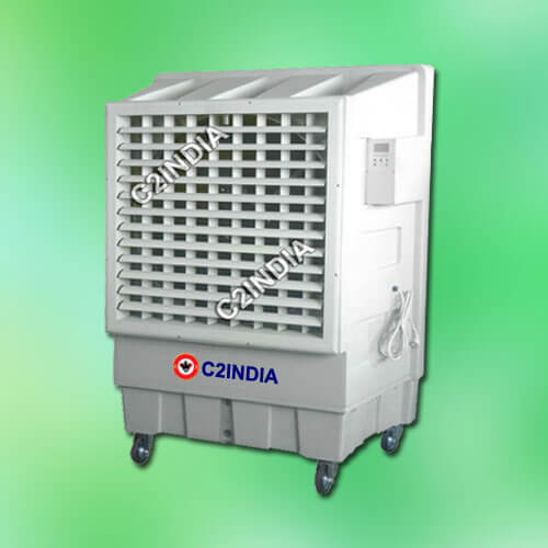 Evaporative Cooler Manufacturers : Swamp cooler in india manufacturers suppliers of best