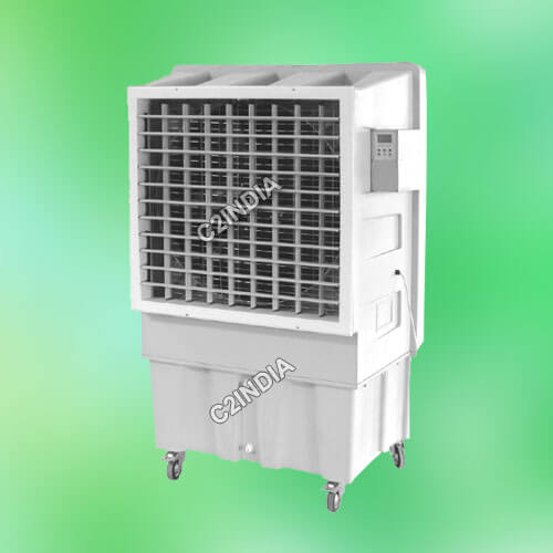Tent Cooler In India Best Tent Air Cooler Biggest Tent